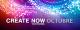 [21 al 30 Oct Madrid, Barcelona, Valencia, Sevilla] Adobe Create NowTour